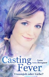 casting-fever-neu-amazon