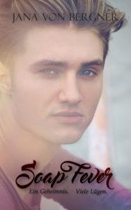 Das erste Cover